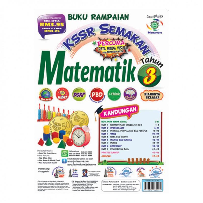 P3 BK RAMPAIAN SK MAT